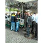 Radaktionstag_Kirmes_2011_005.jpg