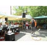 Radaktionstag_Kirmes_2011_017.jpg