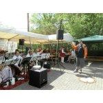 Radaktionstag_Kirmes_2011_019.jpg