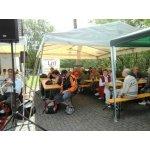 Radaktionstag_Kirmes_2011_022.jpg