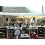 Radaktionstag_Kirmes_2011_023.jpg