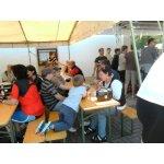 Radaktionstag_Kirmes_2011_029.jpg