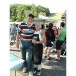 Radaktionstag_Kirmes_2011_034.jpg