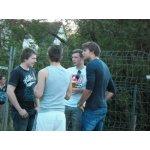 Radaktionstag_Kirmes_2011_039.jpg