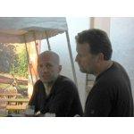 Radaktionstag_Kirmes_2011_043.jpg