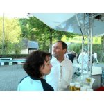 Radaktionstag_Kirmes_2011_045.jpg