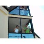 Radaktionstag_Kirmes_2011_051.jpg