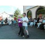 Radaktionstag_Kirmes_2011_062.jpg