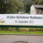 Musik_und_Heimatreffen_2011_0002.jpg