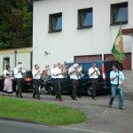 Musik_und_Heimatreffen_2011_0004.jpg