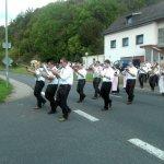 Musik_und_Heimatreffen_2011_0005.jpg