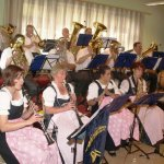 Musik_und_Heimatreffen_2011_002.jpg