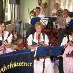 Musik_und_Heimatreffen_2011_003.jpg