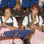 Musik_und_Heimatreffen_2011_004.jpg