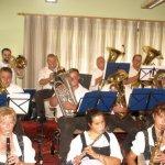 Musik_und_Heimatreffen_2011_005.jpg