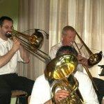 Musik_und_Heimatreffen_2011_025.jpg