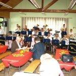 Musik_und_Heimatreffen_2011_027.jpg