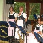 Musik_und_Heimatreffen_2011_031.jpg