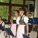 Musik_und_Heimatreffen_2011_032.jpg