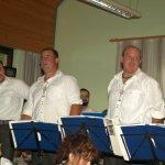 Musik_und_Heimatreffen_2011_033.jpg