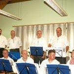Musik_und_Heimatreffen_2011_036.jpg