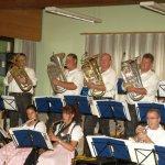 Musik_und_Heimatreffen_2011_039.jpg