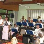 Musik_und_Heimatreffen_2011_040.jpg