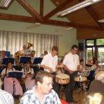 Musik_und_Heimatreffen_2011_052.jpg