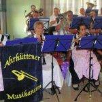 Musik_und_Heimatreffen_2011_055.jpg