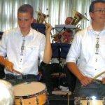 Musik_und_Heimatreffen_2011_058.jpg