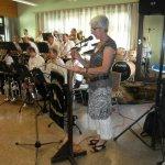 Musik_und_Heimatreffen_2011_060.jpg