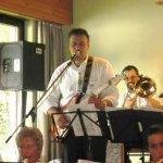 Musik_und_Heimatreffen_2011_068.jpg