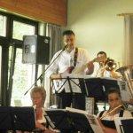 Musik_und_Heimatreffen_2011_069.jpg