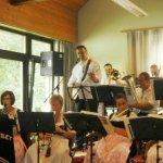 Musik_und_Heimatreffen_2011_070.jpg