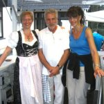 Musik_und_Heimatreffen_2011_088.jpg