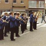 1983_Sterrebeek_00.jpg