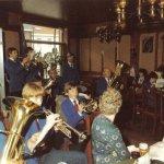 1983_Sterrebeek_01.jpg