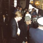 1983_Sterrebeek_02.jpg