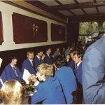 1983_Sterrebeek_04.jpg