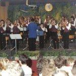 1983_Sterrebeek_05.jpg
