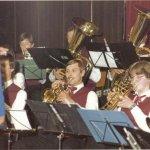 1983_Sterrebeek_06.jpg