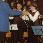 1983_Sterrebeek_08.jpg