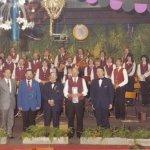 1983_Sterrebeek_09.jpg