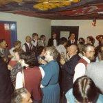 1983_Sterrebeek_10.jpg