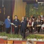 1983_Sterrebeek_11.jpg