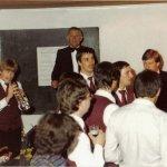 1983_Sterrebeek_12.jpg