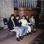 1988_Sterrebeek_0004.JPG