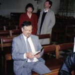 1988_Sterrebeek_0005.JPG