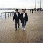 1988_Sterrebeek_0006.JPG