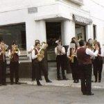 1988_Sterrebeek_0008.JPG